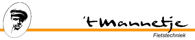 Logo compleet 2.2 2 1