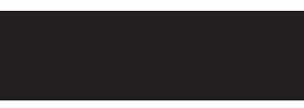 Presto logo header 1 1