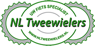 Nltweewielers small