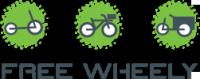 Homepage logo retina