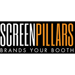 Screenpillars logo