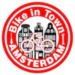 Bikentown logo 150