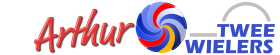 Arthurtweewielers logo mob