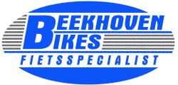 Logo beekhoven