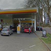 Thumbnail amsterdam tankstation