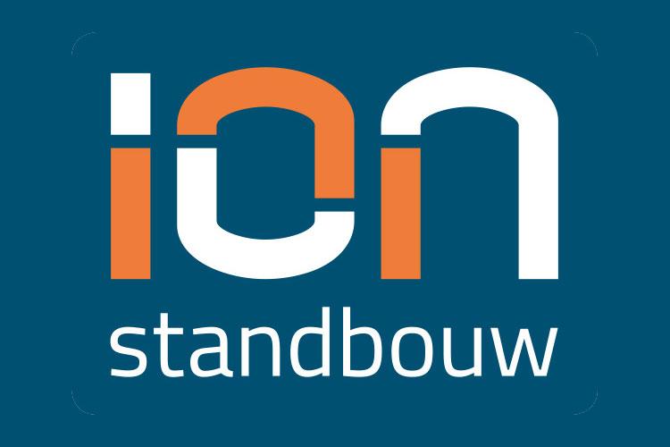 Ion logo rgb
