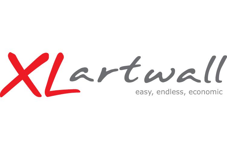 Xlartwall logo