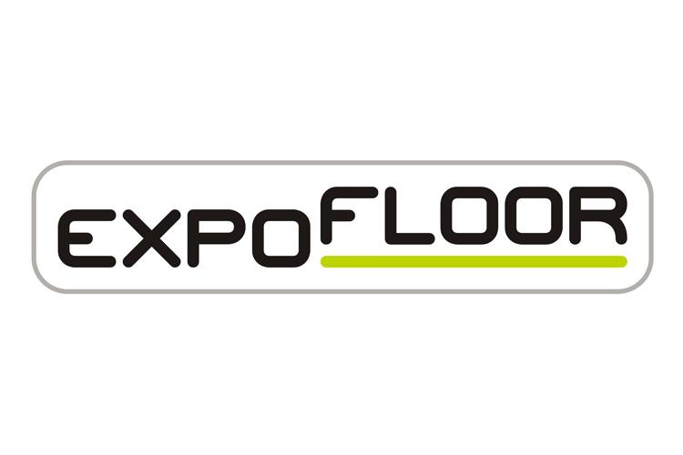 Expofloor 1