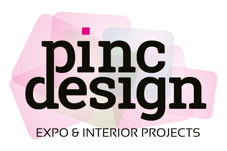 Pincdesign logo
