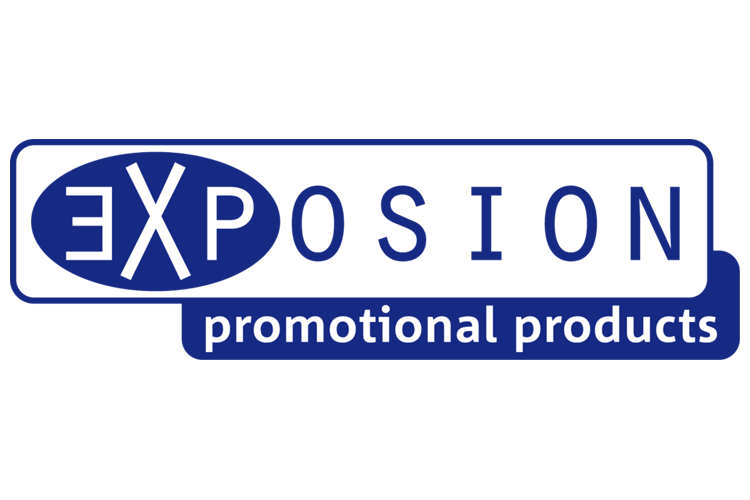 Exposion