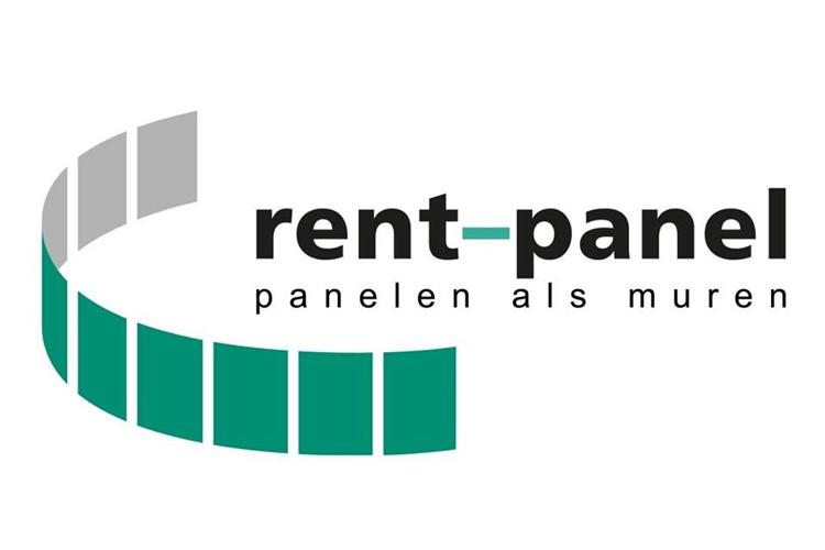 Rent panel