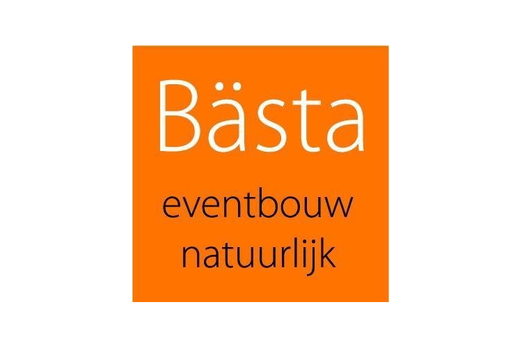 Basta eventbouw