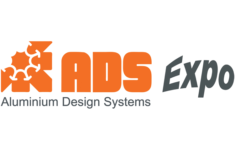 Ads expo