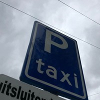 Thumbnail bord taxi