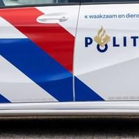 Thumbnail 2019 04 23 politieauto mercedes pm007