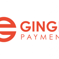 Thumbnail gingerpayments 740x400