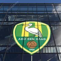 Thumbnail depositphotos 38032125 stockafbeelding kyocera stadion eredivisie voetbal club