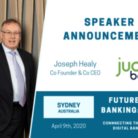 Thumbnail speaker announcement joseph healy