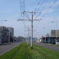 Thumbnail rotterdam stad westzeedijk