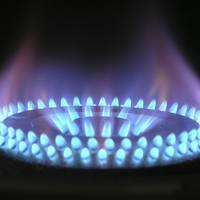 Thumbnail benzine blauw brand branden 266896