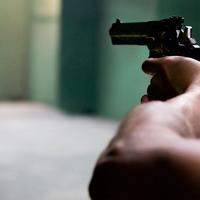 Thumbnail gun revolver fire firing 370202