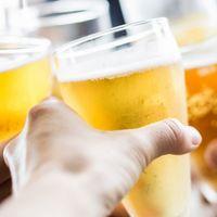 Thumbnail bier