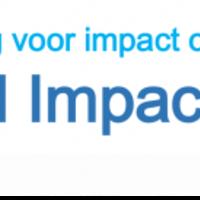Thumbnail global goals social impact challenge headerlogo