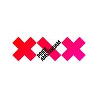 Thumbnail logo pride