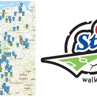 Thumbnail oldstars walking football nadert 300 clubs gerectificeerd