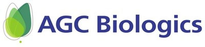 Normal agc biologics expands