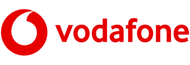 Normal vodafone