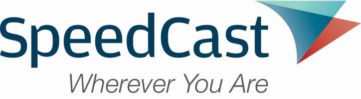 Normal speedcast logo 2