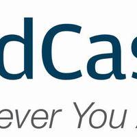 Thumbnail speedcast logo 2