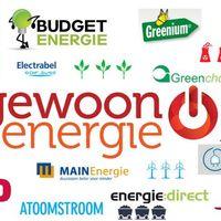 Thumbnail energiemaatschappijen