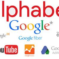 Thumbnail alphabet dochtermaatschapijen