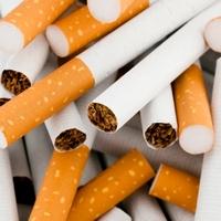Thumbnail sigaretten