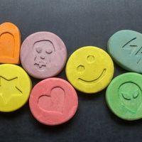 Thumbnail helft van de jongeren wil stoppen met rijden onder invloed van drugs