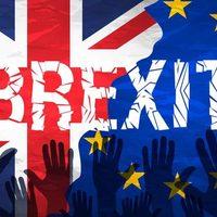 Thumbnail brexit