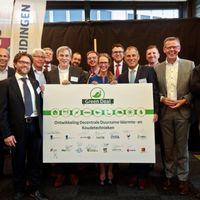 Thumbnail 6.000 nieuwe warmtepompmonteurs dankzij green deal