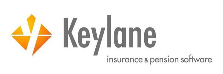 Normal keylane