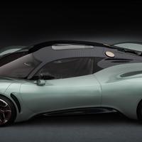Thumbnail a grandiose swiss sports car 2