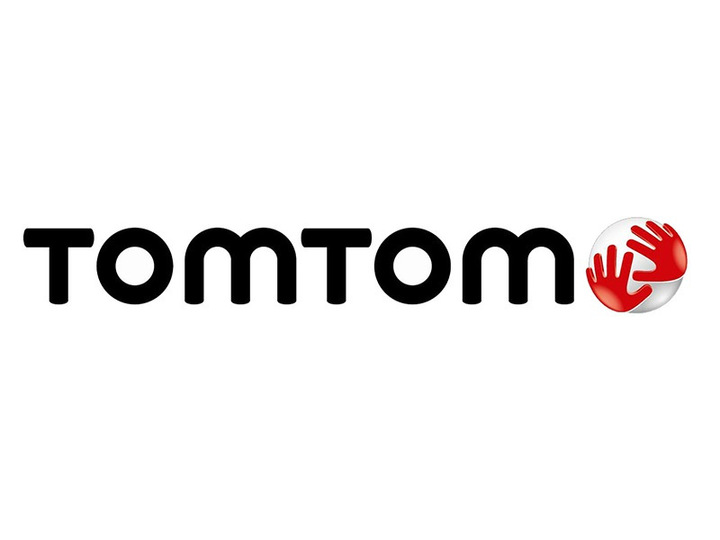 Normal tomtom