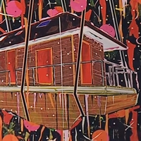 Thumbnail schilderkunst