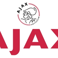 Thumbnail ajax