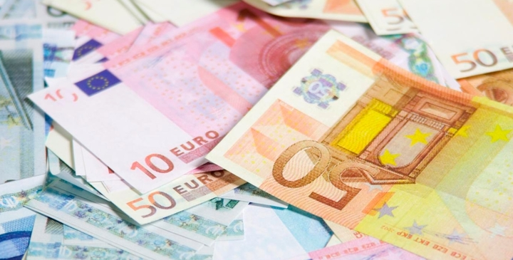 Normal euro