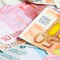 Thumbnail euro