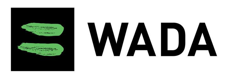Normal wada