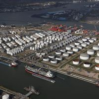 Thumbnail koole terminals neemt odfjell terminals rotterdam over