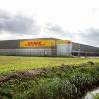 Thumbnail dhl opent nieuw sorteercentrum in amsterdam 2