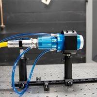 Thumbnail nieuwe generatie lasers voor betere bescherming nederlands luchtruim